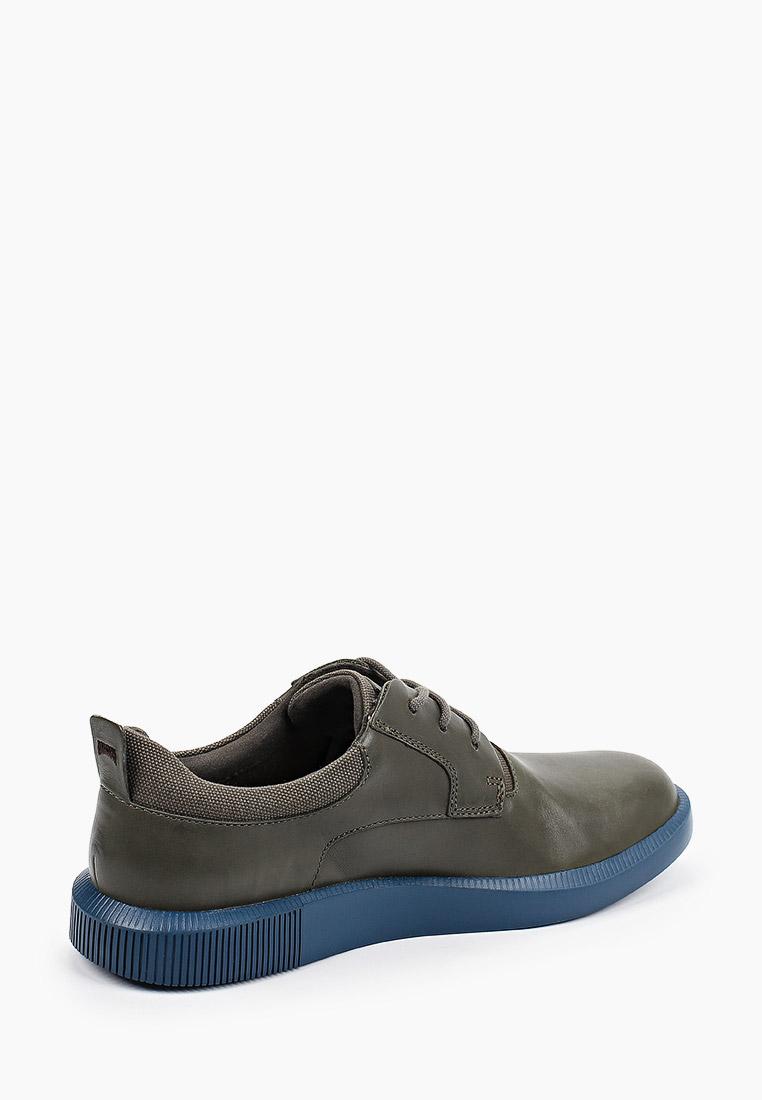 Мужские ботинки Camper K100655-015: изображение 3