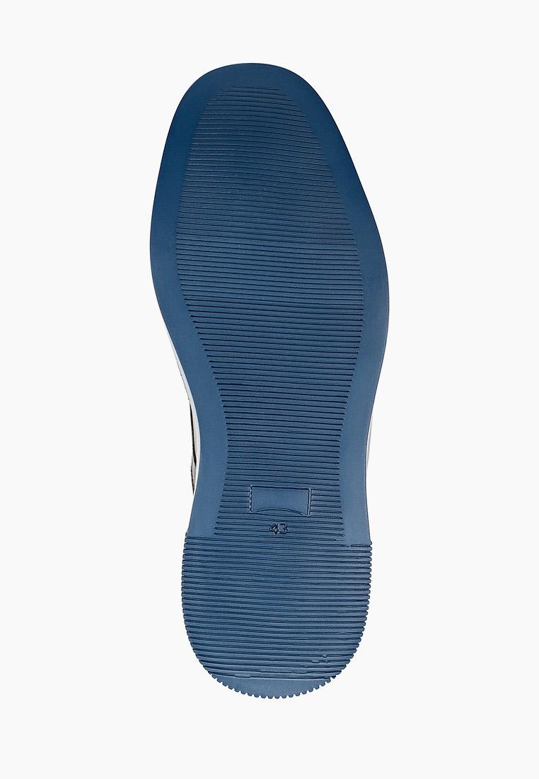 Мужские ботинки Camper K100655-015: изображение 5