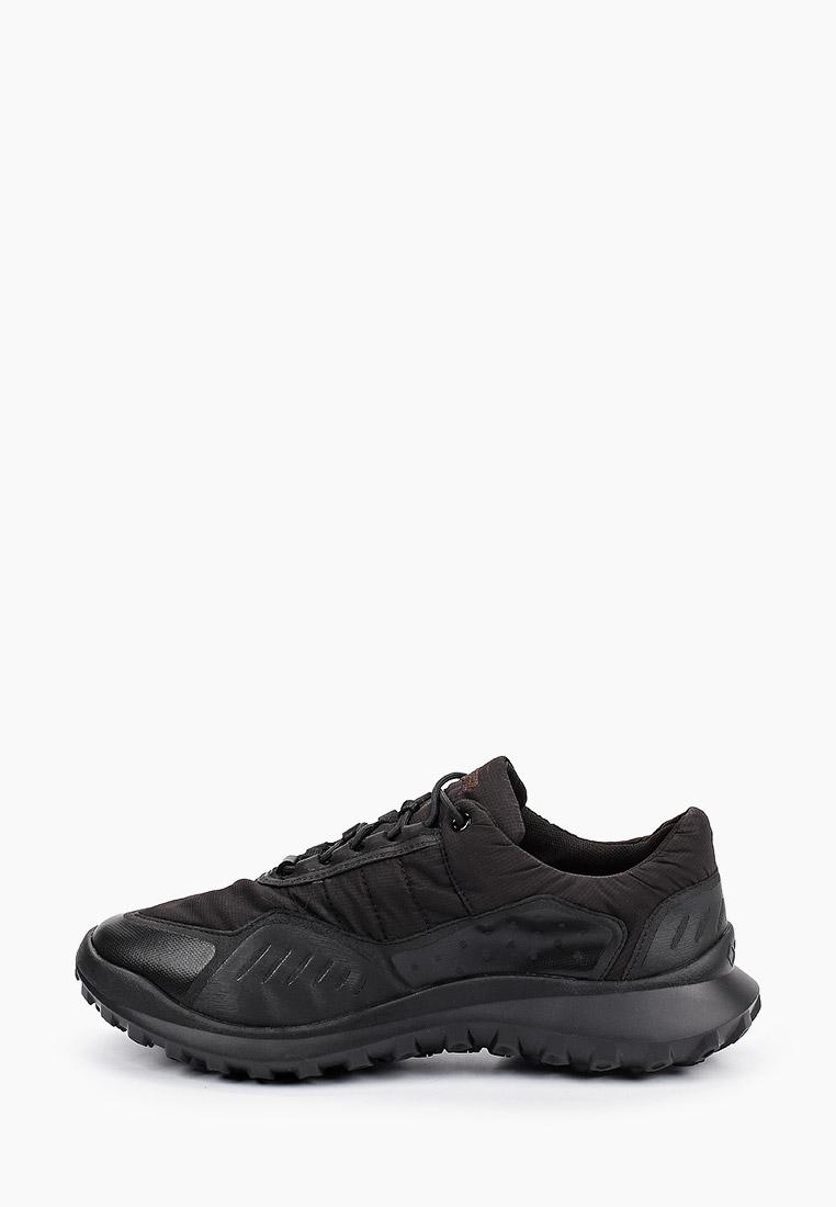 Мужские кроссовки Camper K100658-005