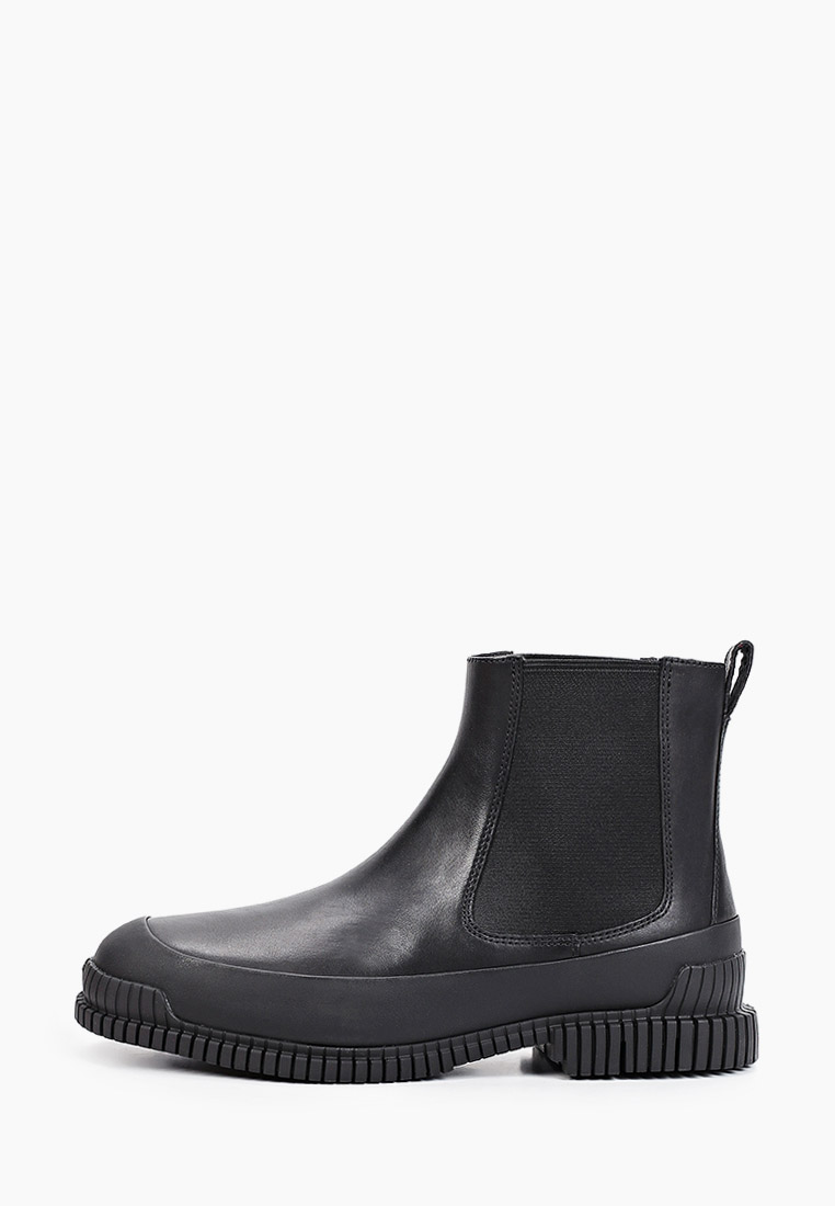 Мужские ботинки Camper K300252-015: изображение 1
