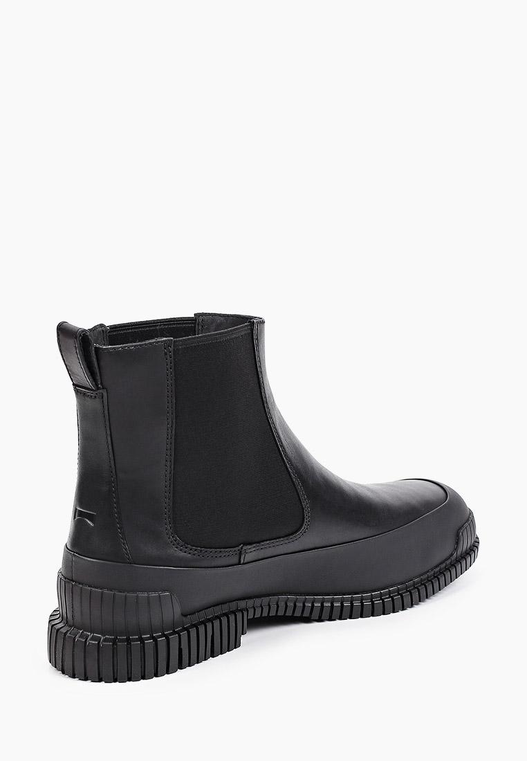 Мужские ботинки Camper K300252-015: изображение 3