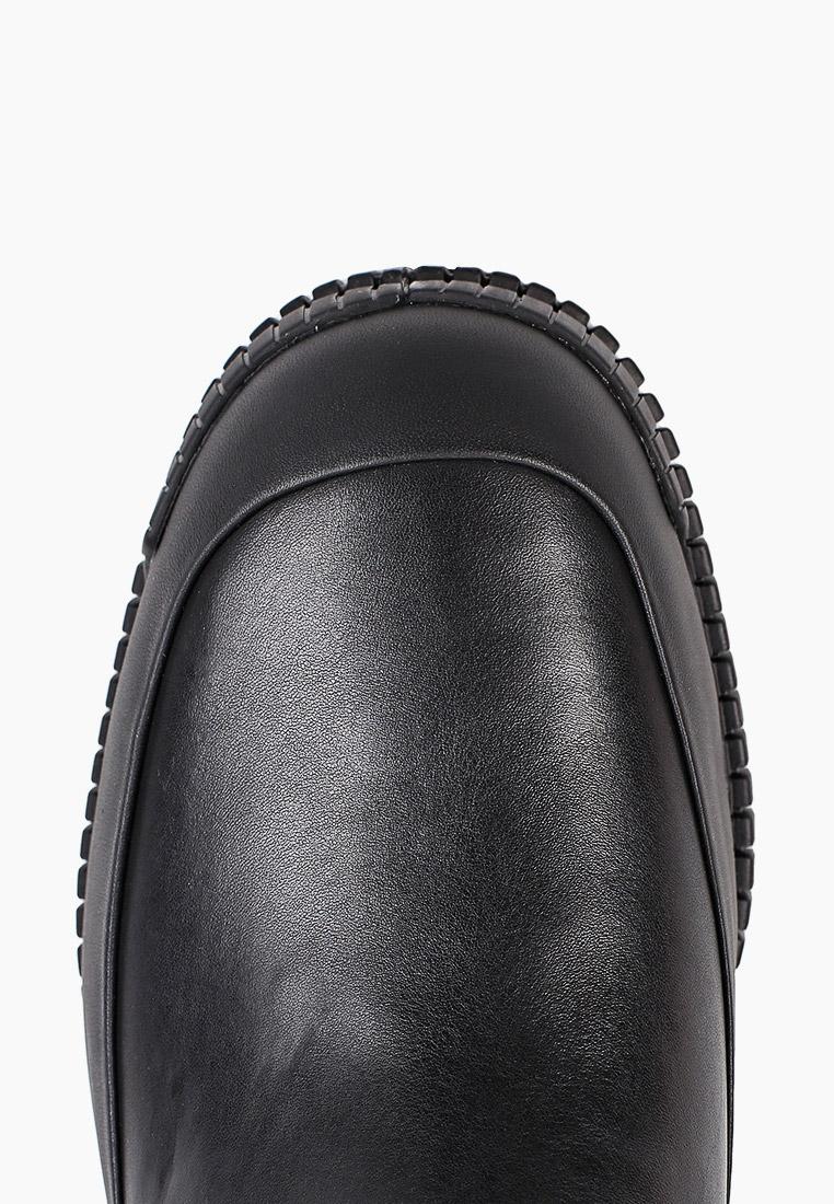 Мужские ботинки Camper K300252-015: изображение 4