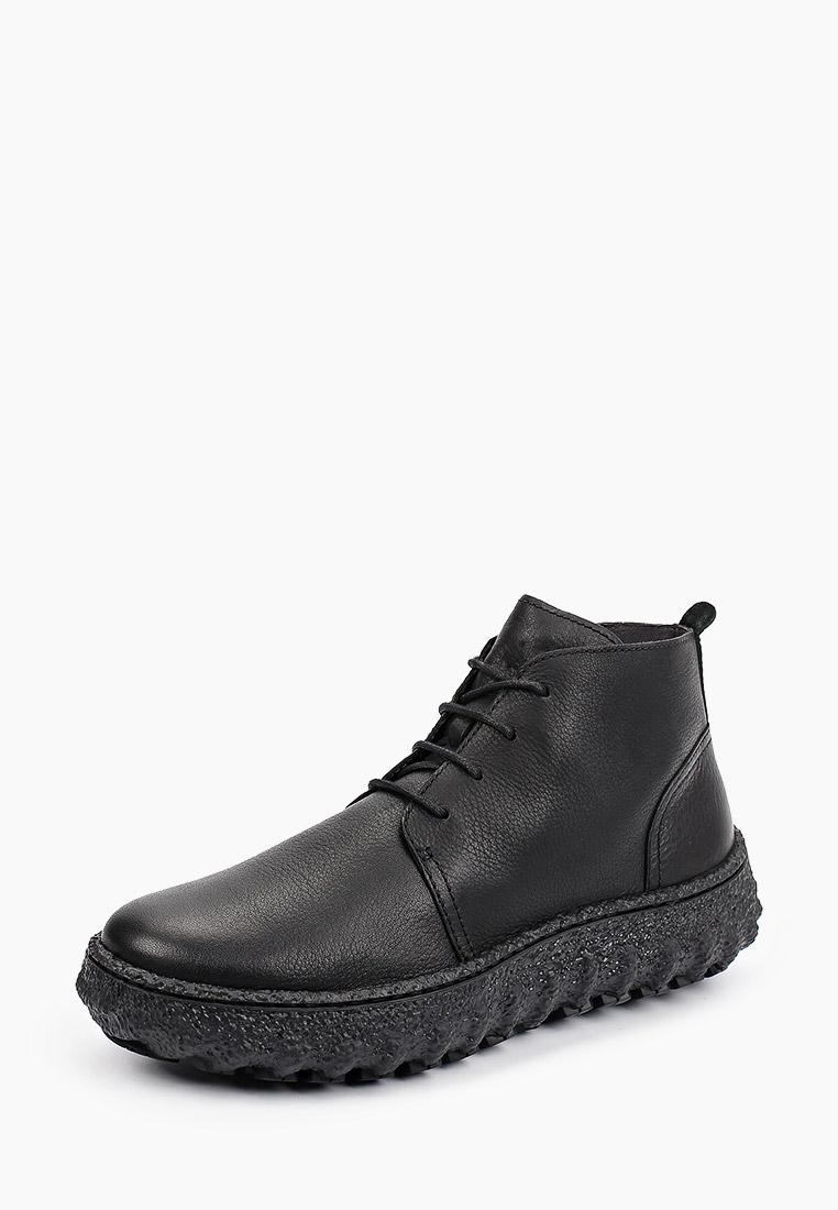 Мужские ботинки Camper K300330-001: изображение 2
