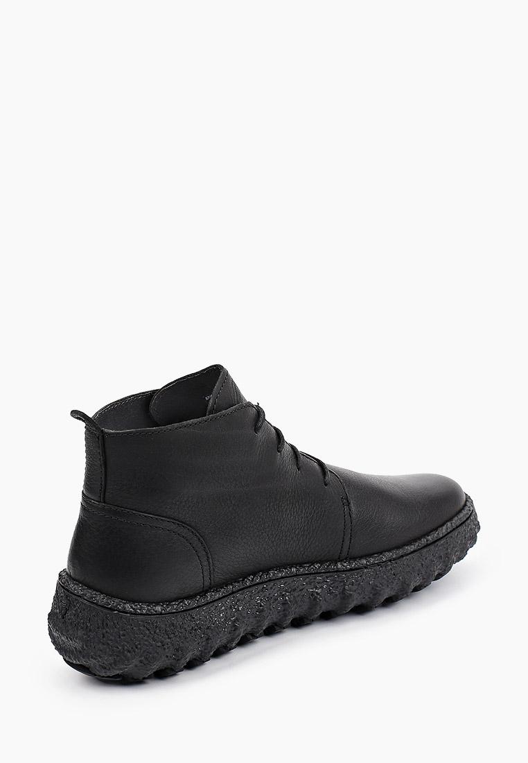Мужские ботинки Camper K300330-001: изображение 3