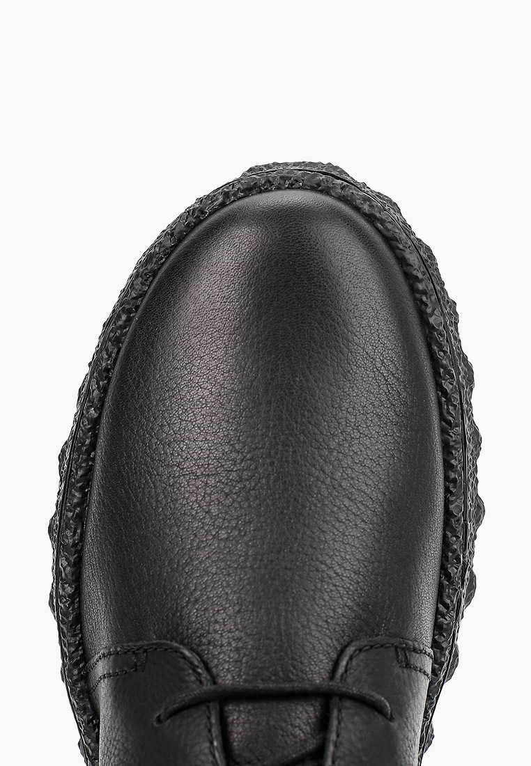 Мужские ботинки Camper K300330-001: изображение 4