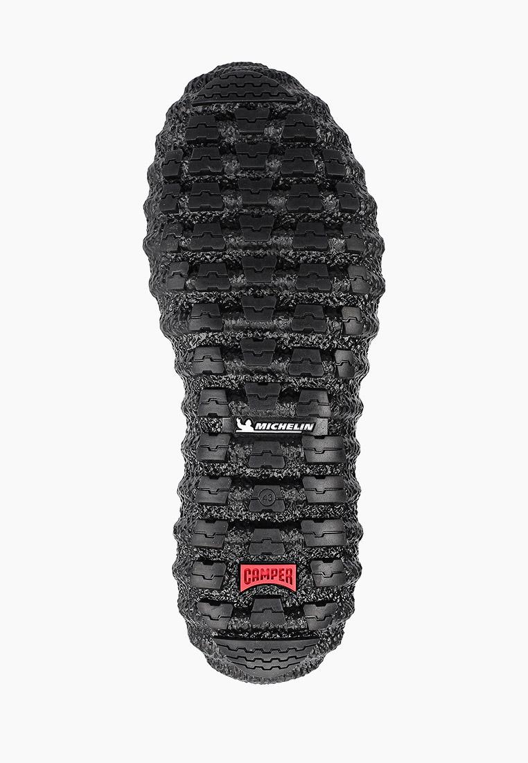 Мужские ботинки Camper K300330-001: изображение 5