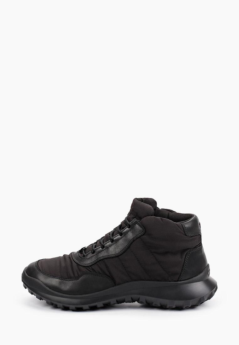 Мужские ботинки Camper K300367-006: изображение 1