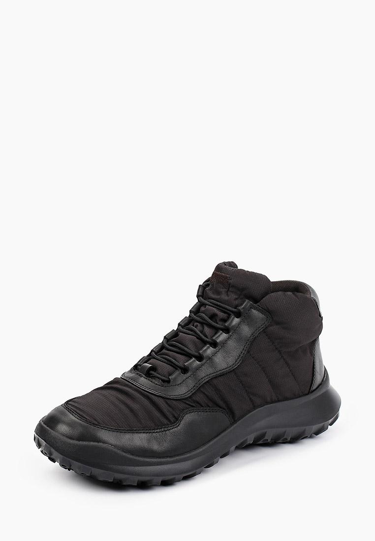 Мужские ботинки Camper K300367-006: изображение 2