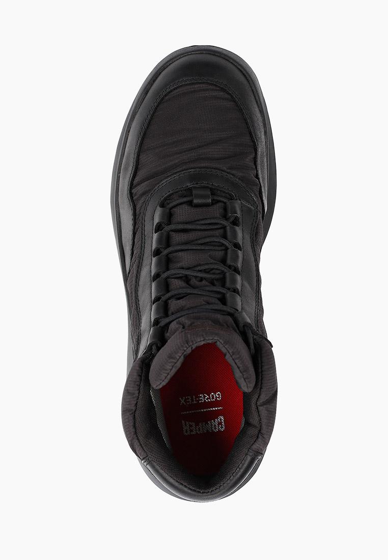 Мужские ботинки Camper K300367-006: изображение 4