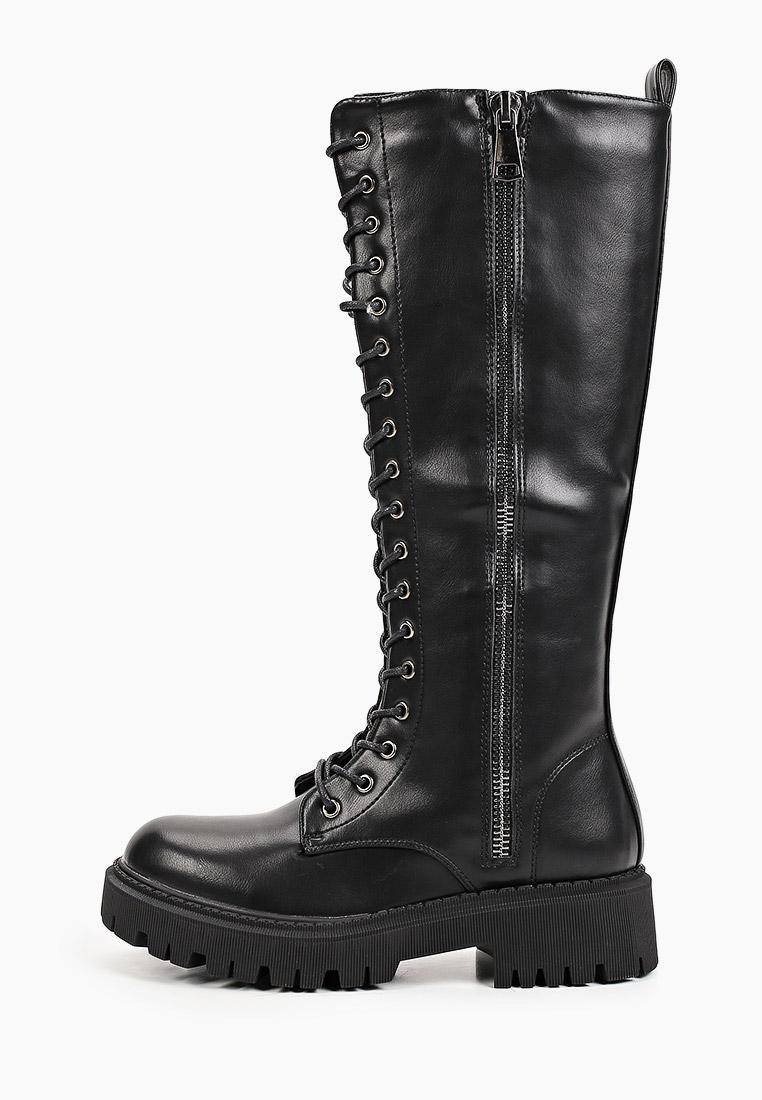 Женские сапоги Sweet Shoes F20-7782