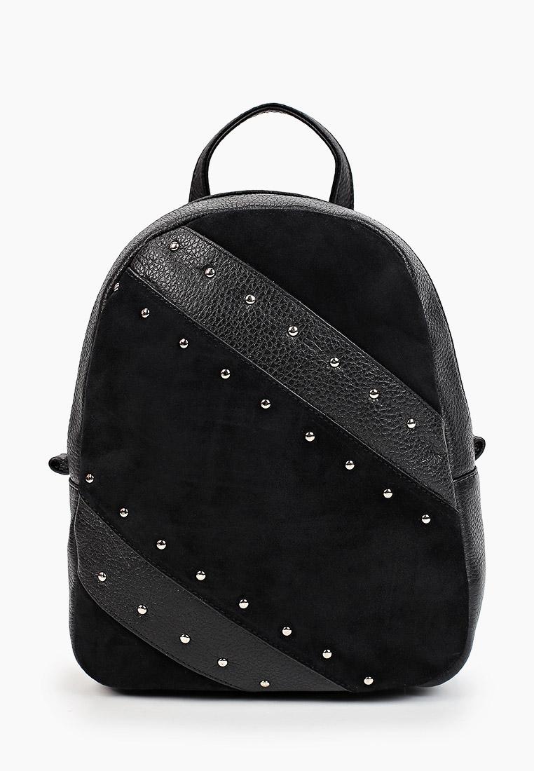 Городской рюкзак Fabretti 984982-2
