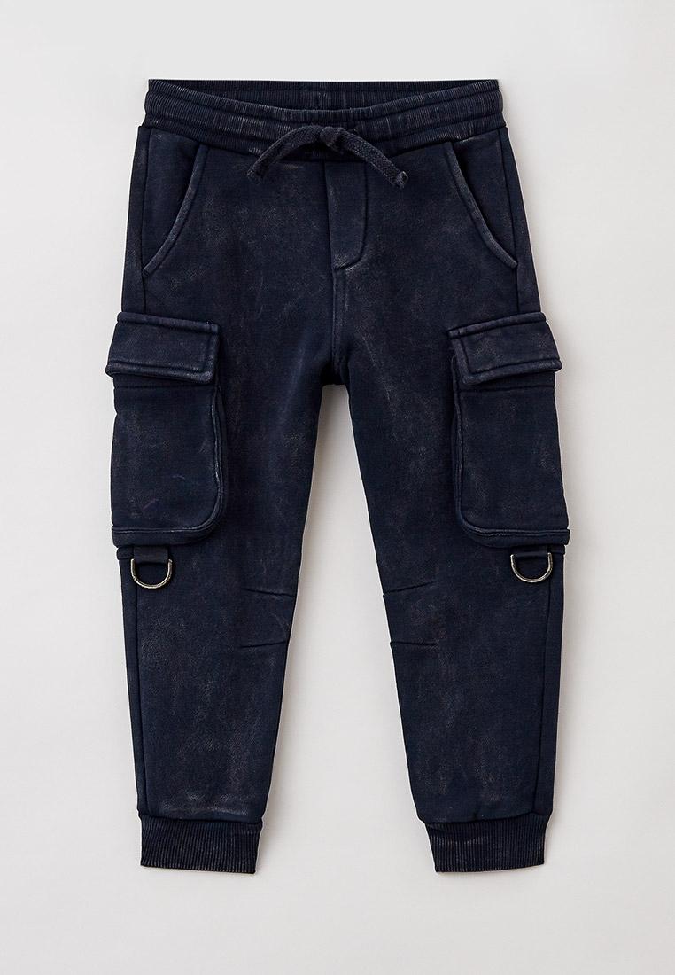Спортивные брюки Gulliver 22004BMC5603