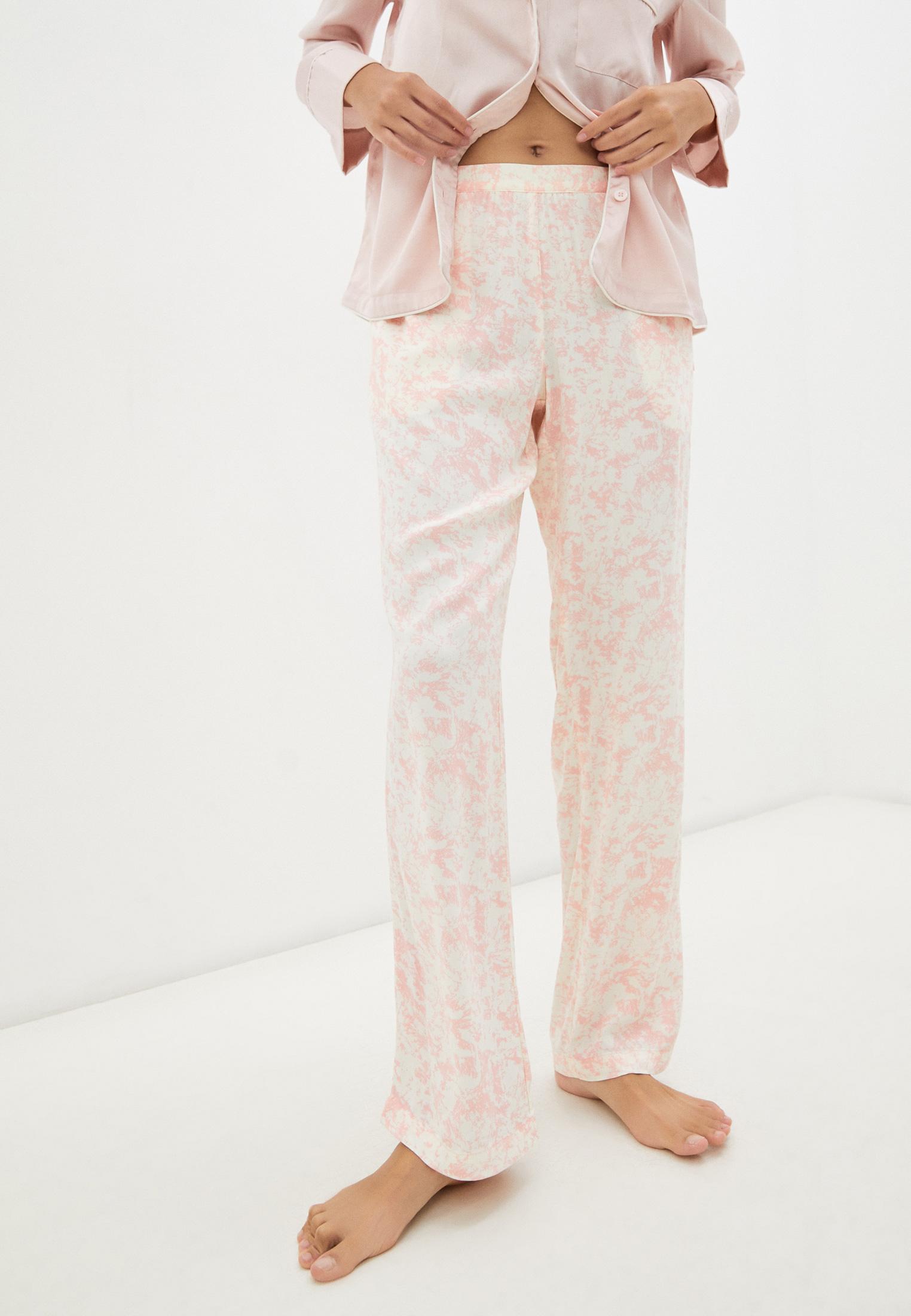 Женские домашние брюки Calvin Klein Underwear QS6028E
