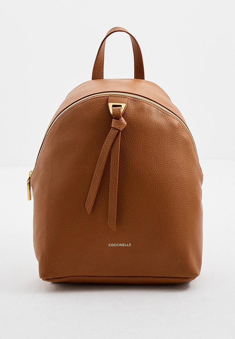 Городской рюкзак Coccinelle E1 IL5 14 01 01