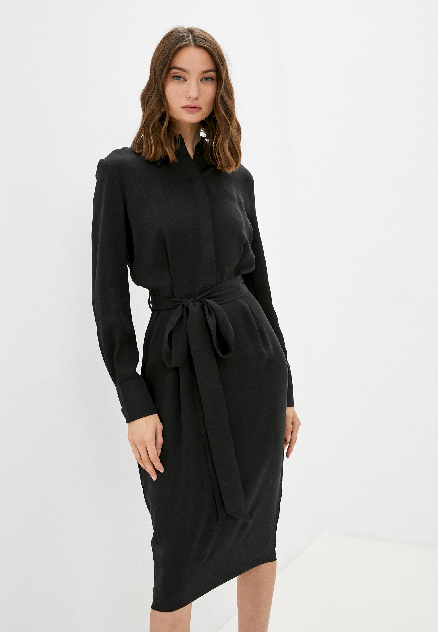 Платье TrendyAngel TAFW21D0005