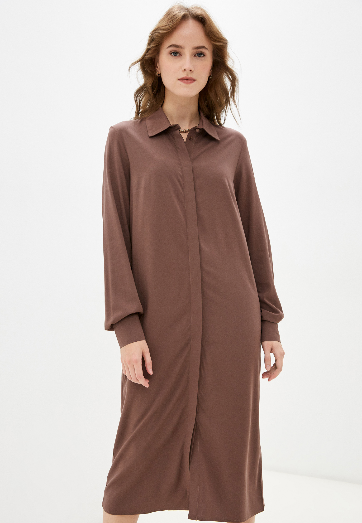Платье UnicoModa UMFW21S0005