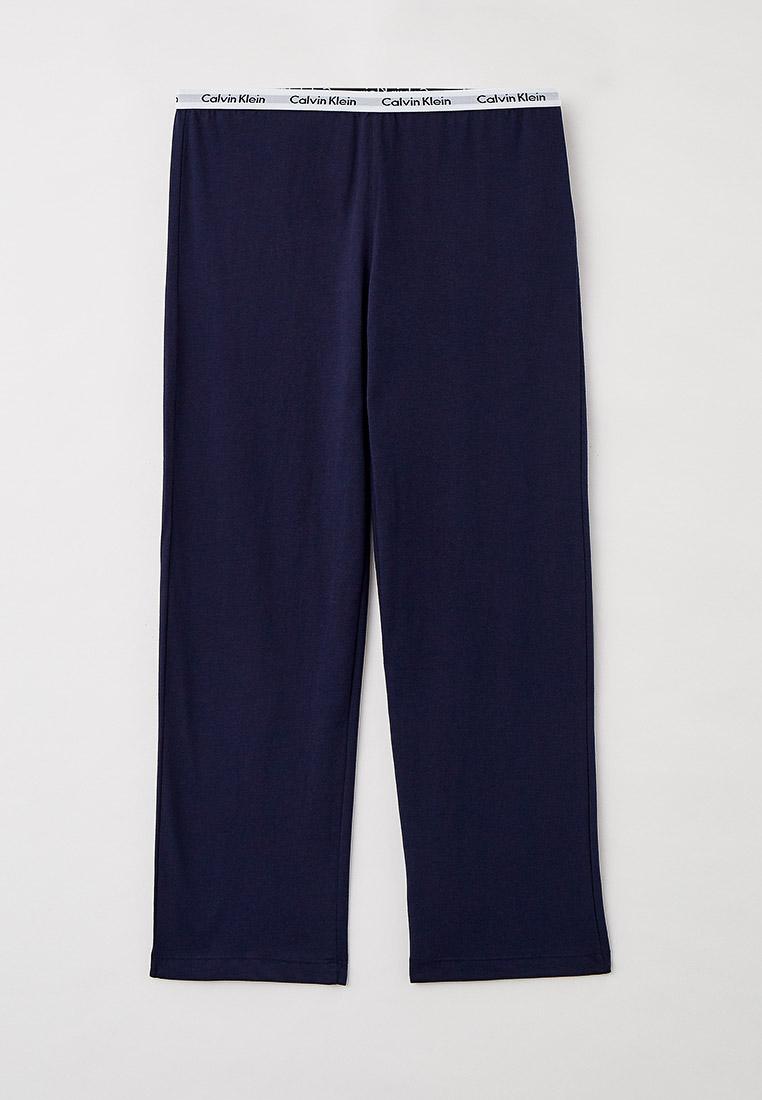 Спортивные брюки Calvin Klein (Кельвин Кляйн) G80G800501