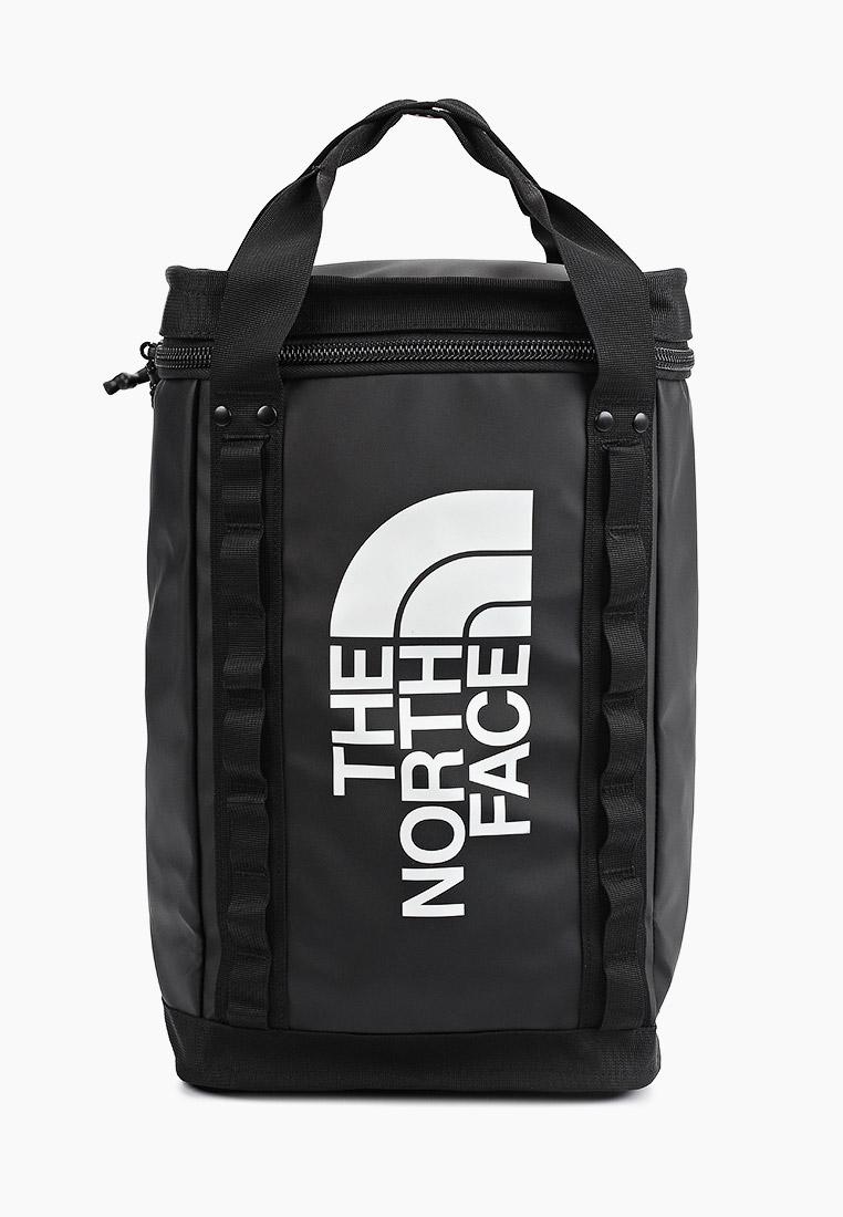 Рюкзак The North Face (Зе Норт Фейс) TA3KYV