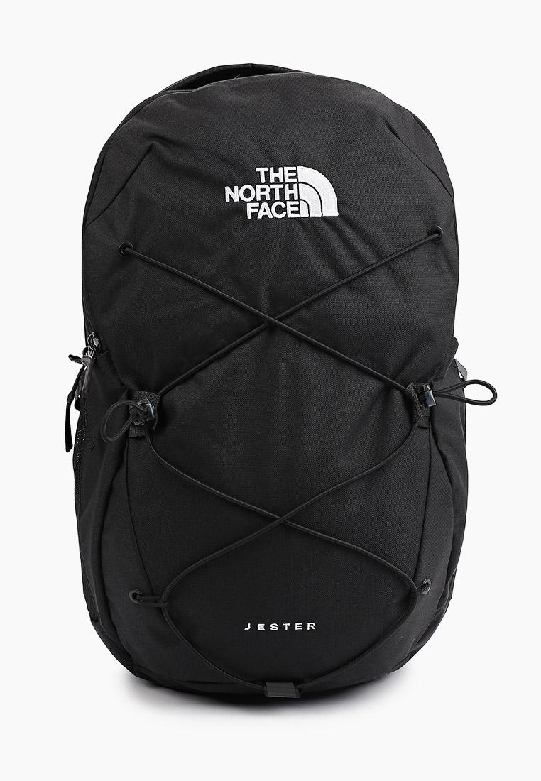 Спортивный рюкзак The North Face (Норт Фейс) TA3VXF