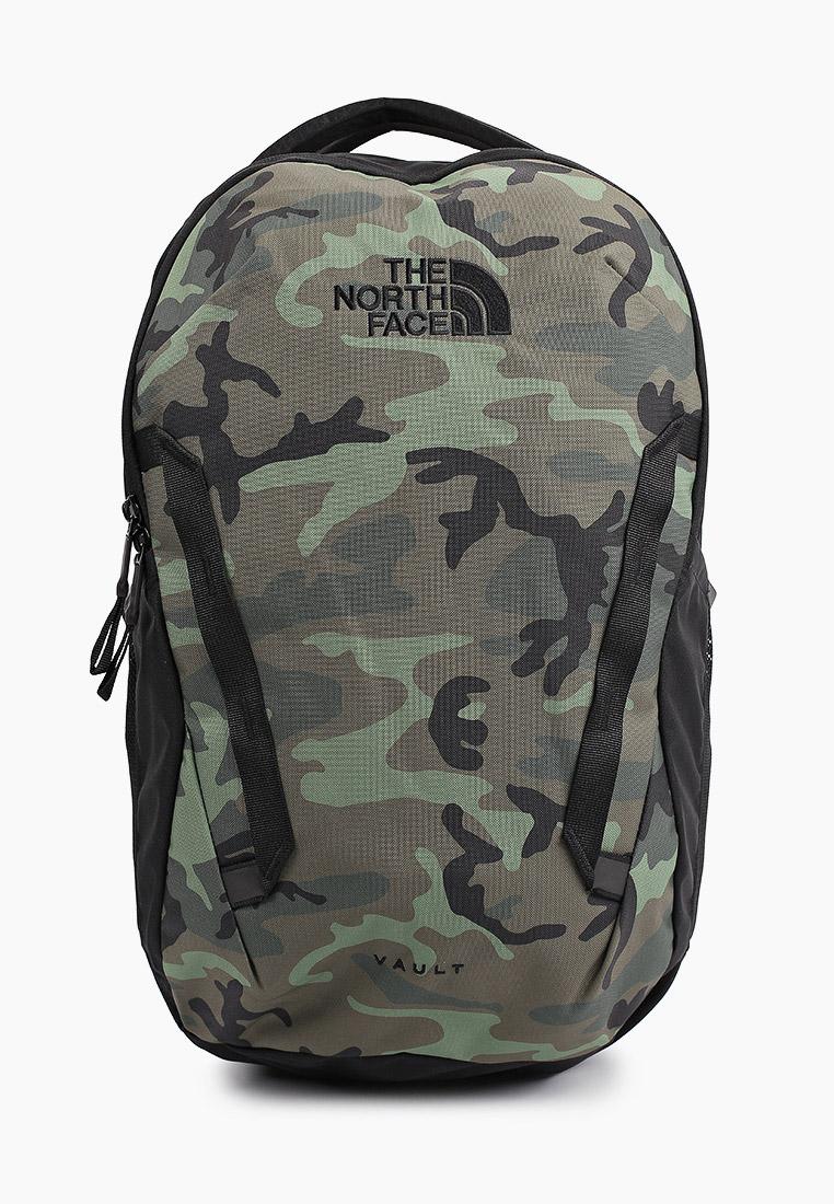 Спортивный рюкзак The North Face (Норт Фейс) TA3VY2