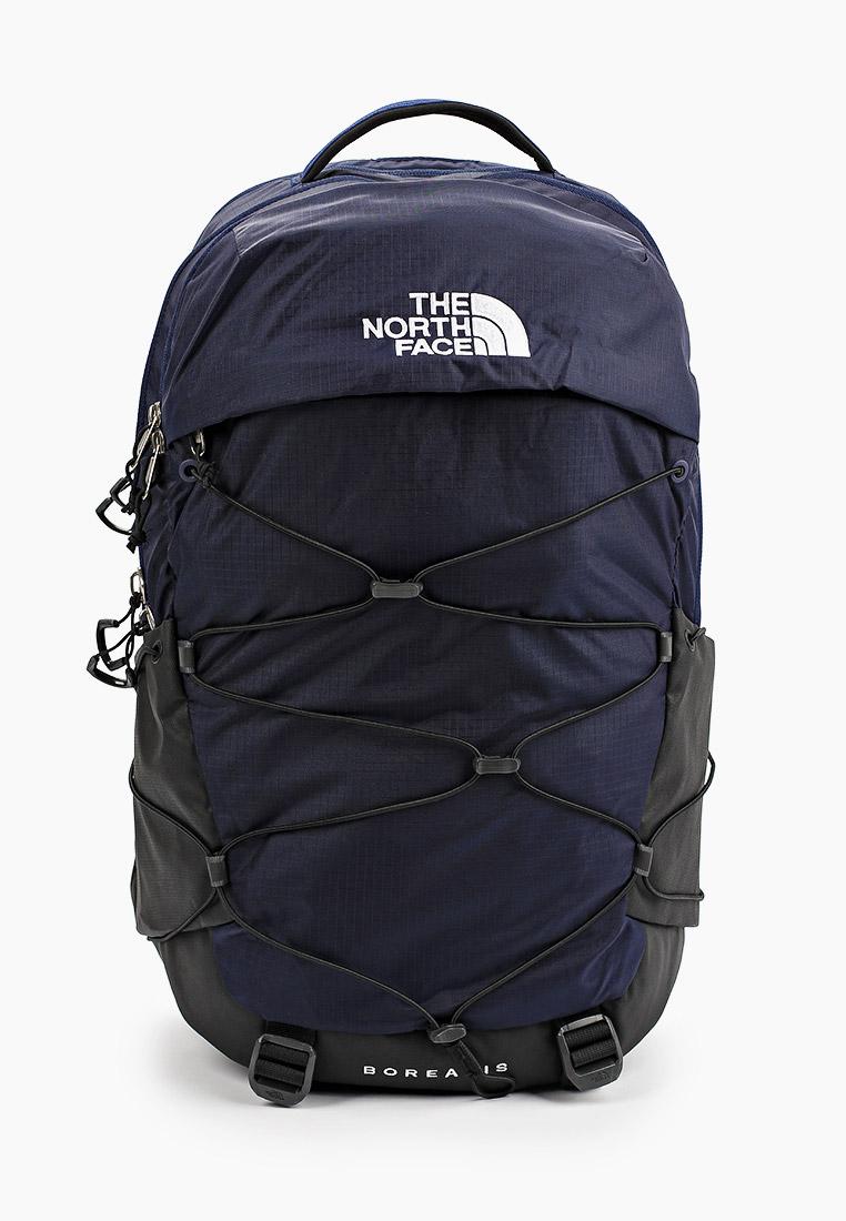 Рюкзак The North Face (Зе Норт Фейс) TA52SE