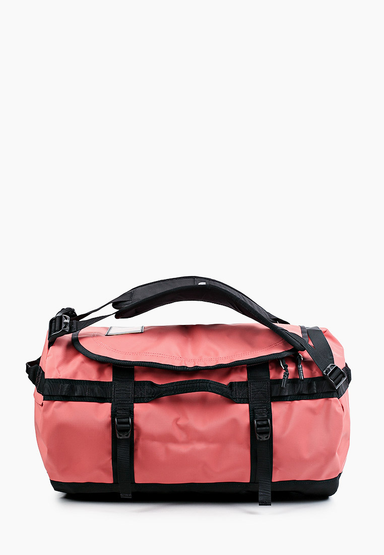Спортивная сумка The North Face (Зе Норт Фейс) Сумка спортивная The North Face