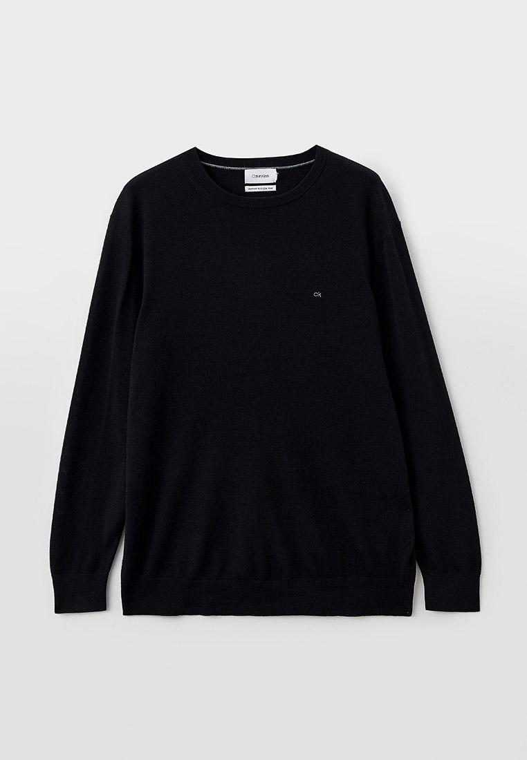 Джемпер Calvin Klein (Кельвин Кляйн) K10K108310