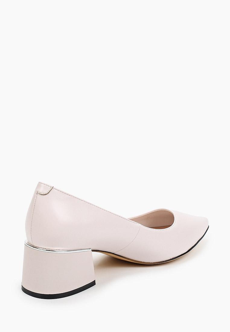 Женские туфли Bona Mente 115047-7: изображение 3