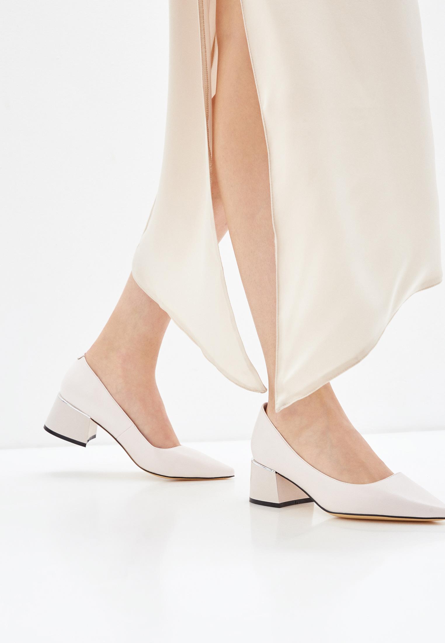 Женские туфли Bona Mente 115047-7: изображение 6