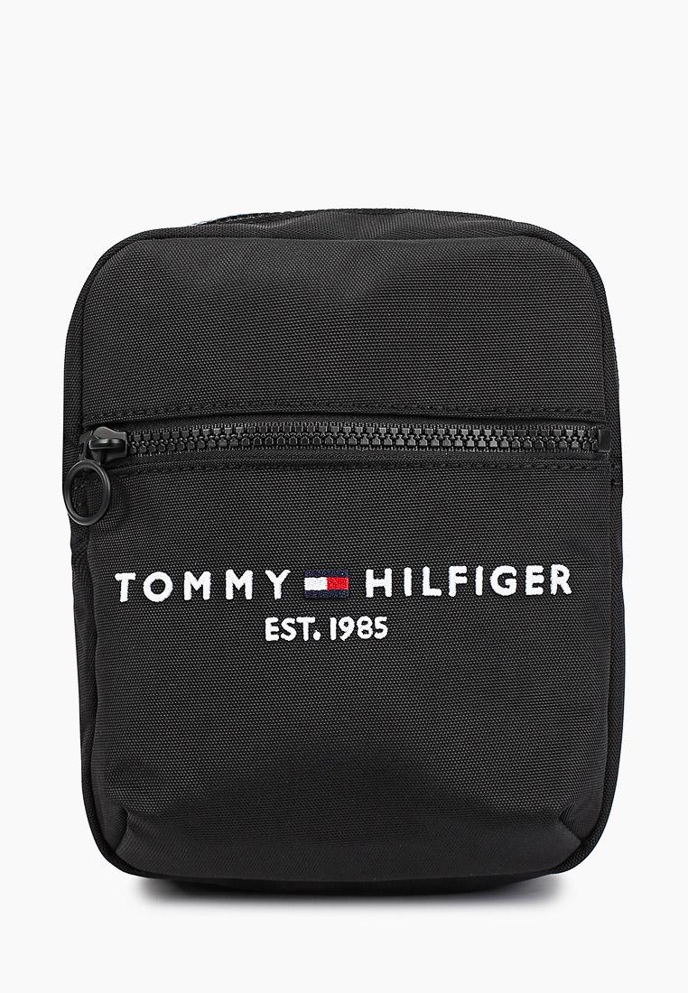 Сумка Tommy Hilfiger (Томми Хилфигер) AM0AM07547
