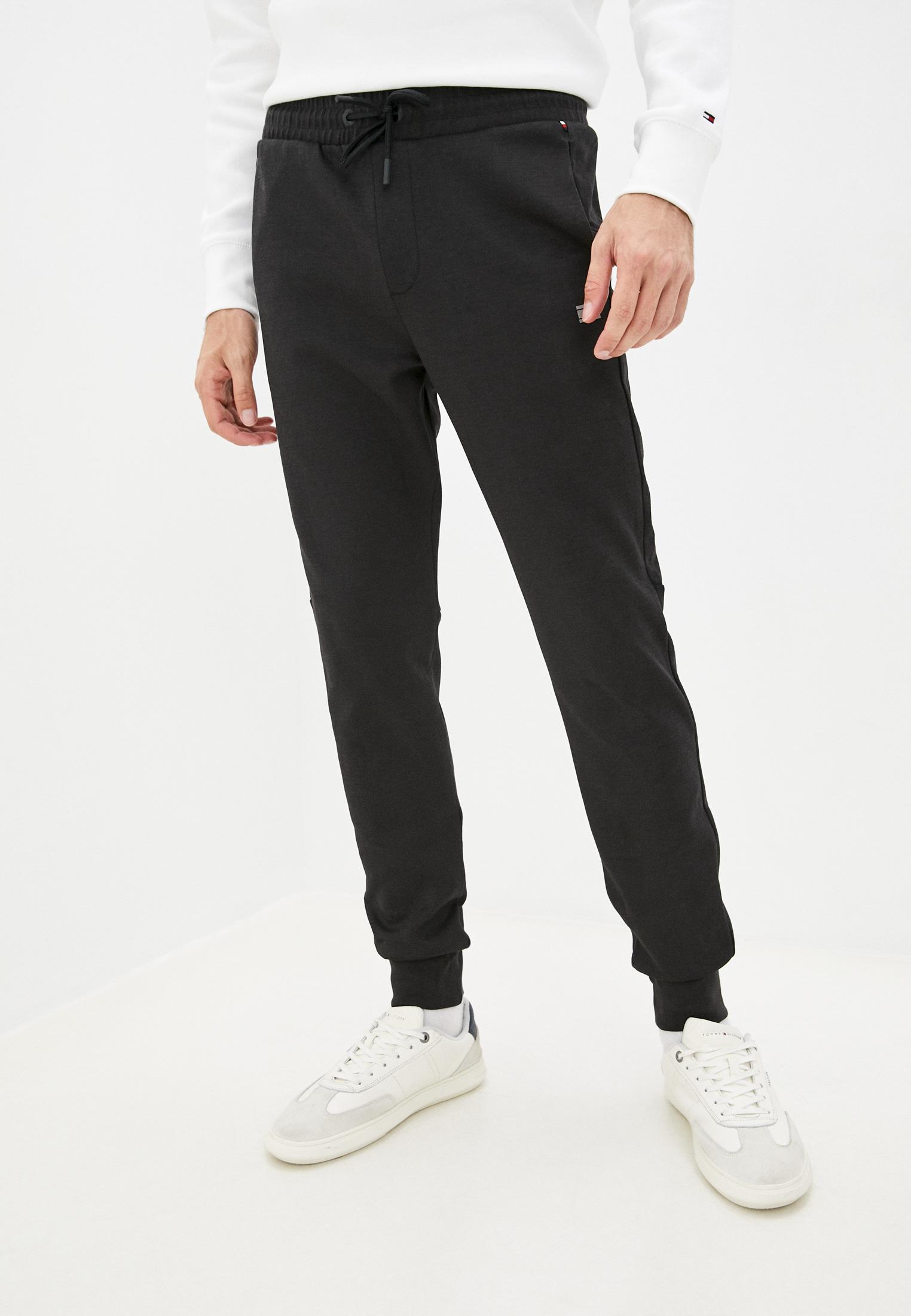 Мужские спортивные брюки Tommy Hilfiger (Томми Хилфигер) MW0MW19792