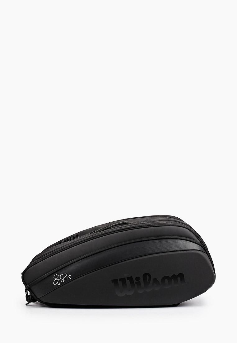 Спортивная сумка Wilson Сумка для теннисных ракеток Wilson