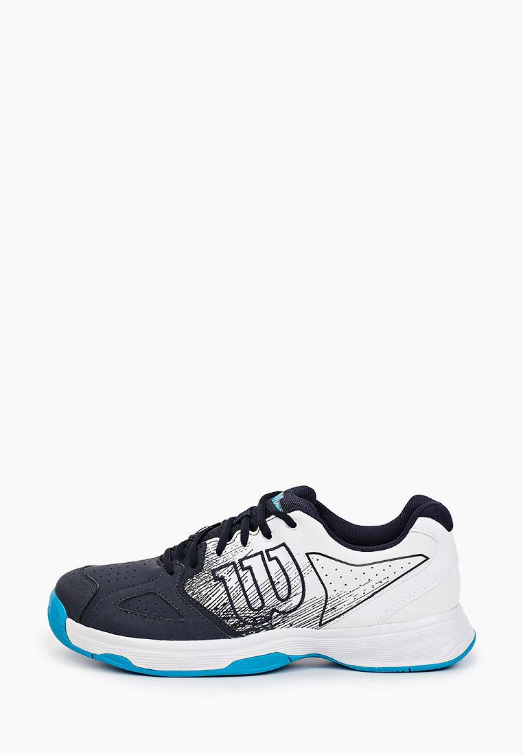 Мужские кроссовки Wilson WRS328150