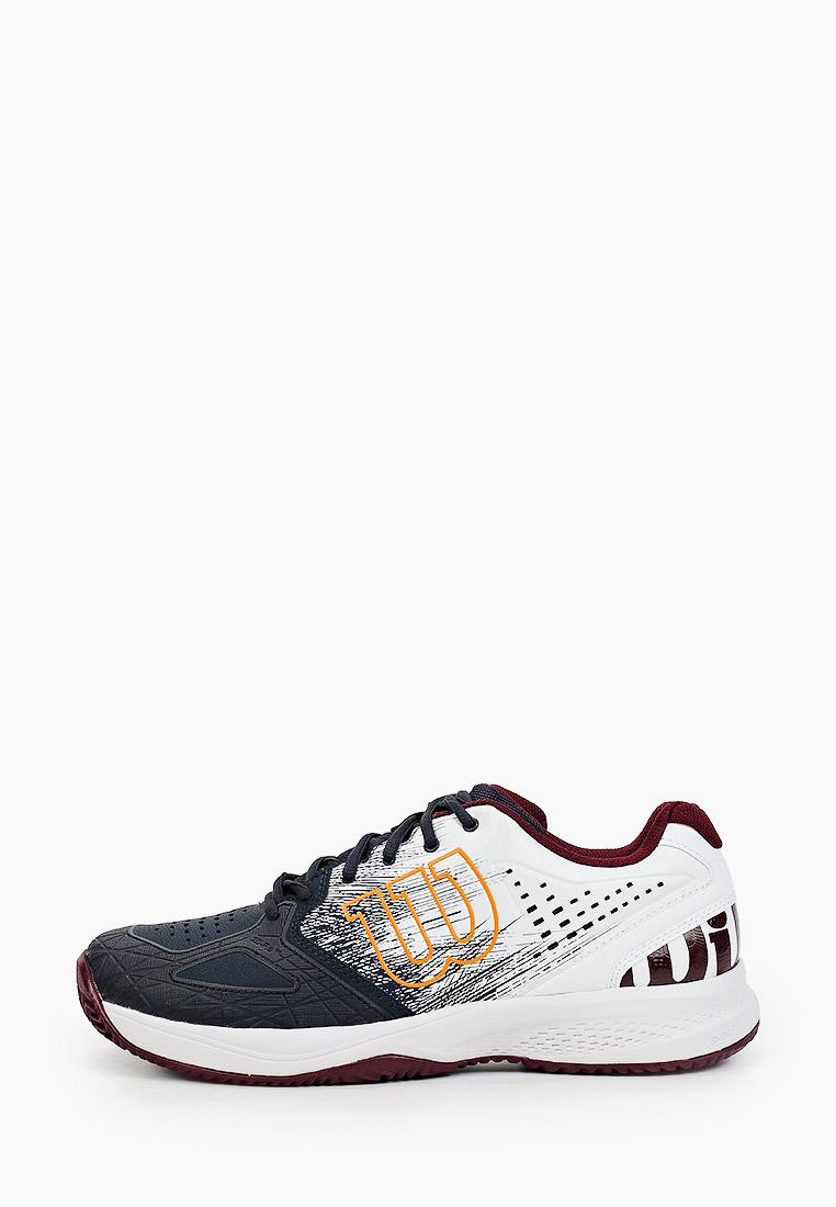 Мужские кроссовки Wilson WRS328070