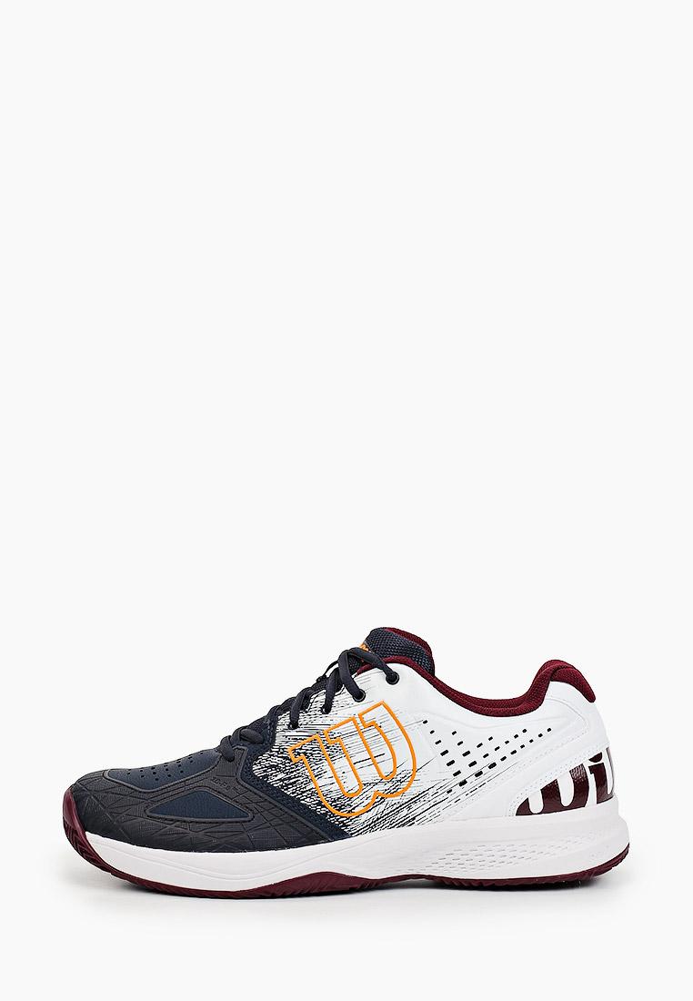 Мужские кроссовки Wilson WRS328080