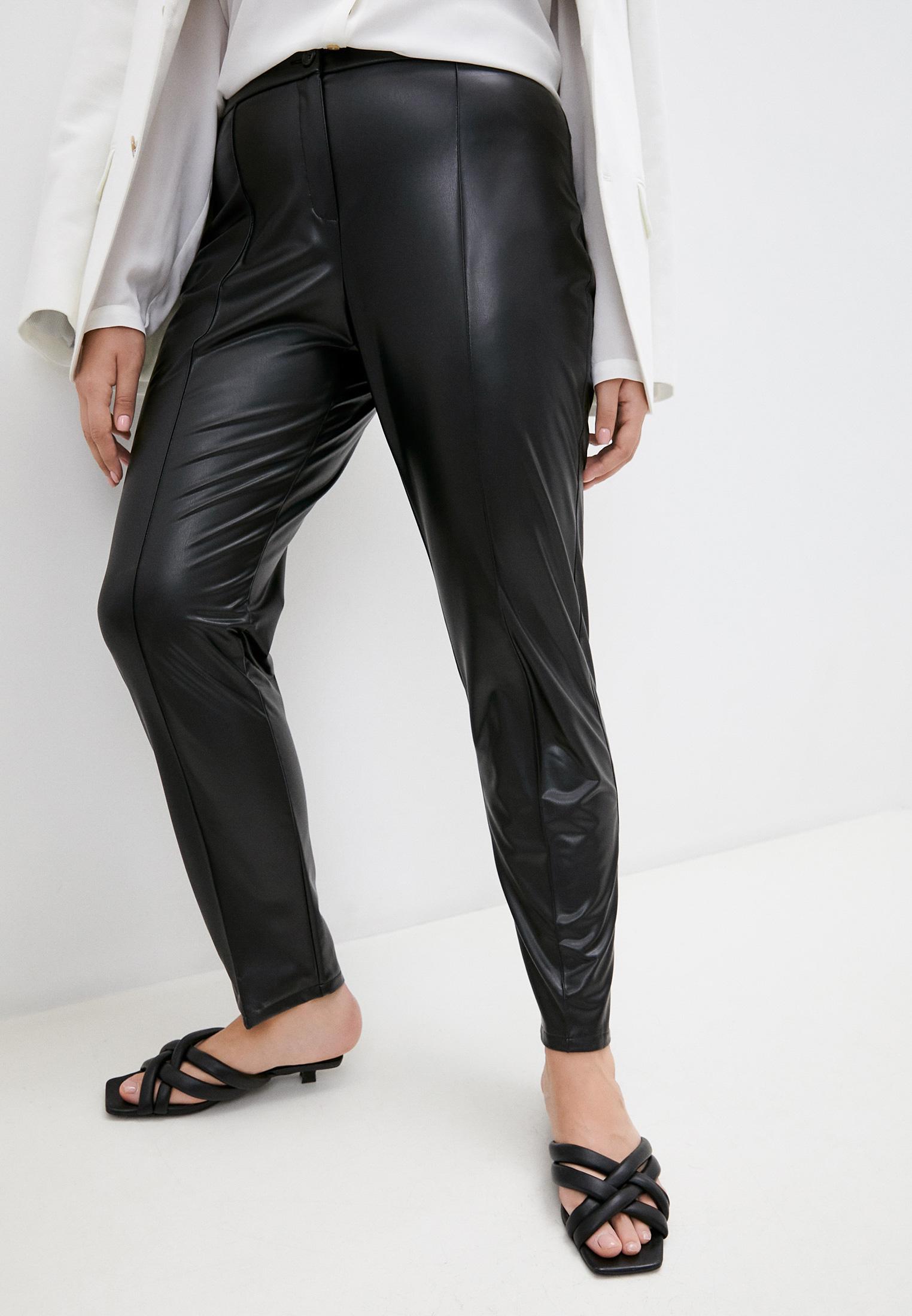 Женские брюки Elena Miro P105Y0153N