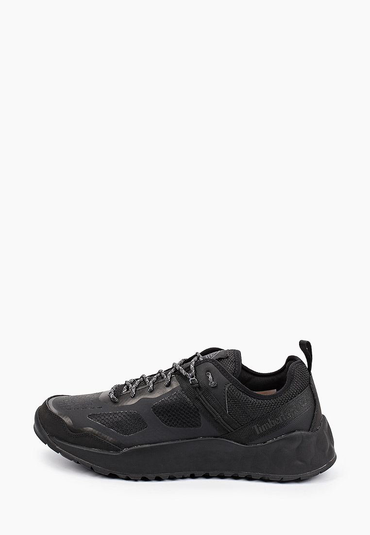 Мужские кроссовки Timberland (Тимберленд) TBLA2FPHM