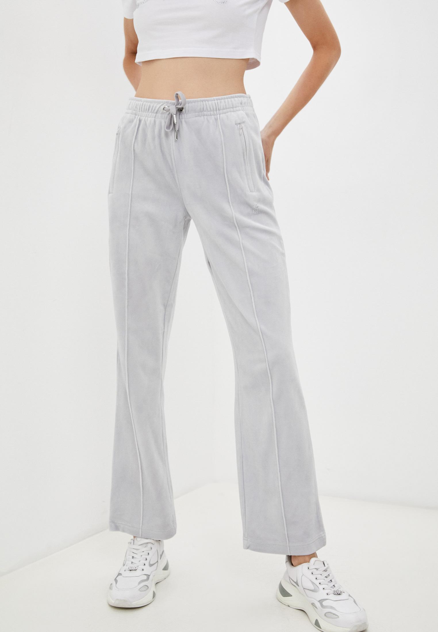 Женские спортивные брюки Juicy Couture (Джуси Кутюр) Брюки спортивные Juicy Couture