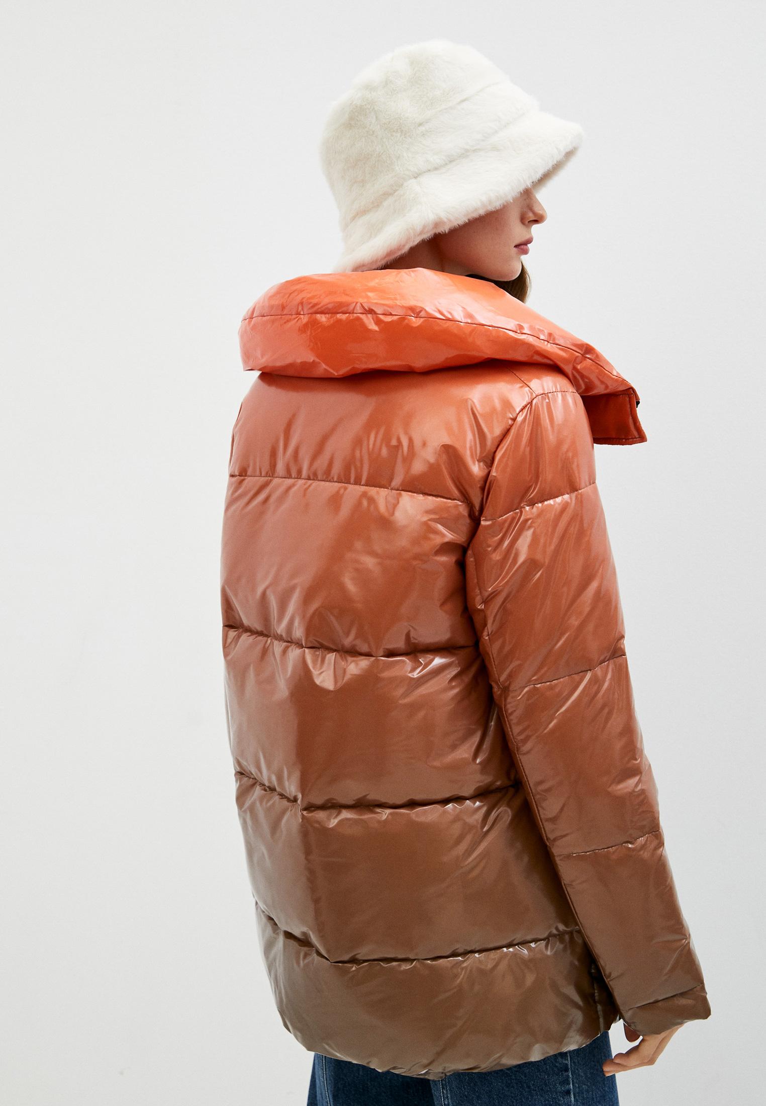 Утепленная куртка Canadian CNG221424WMPS: изображение 4