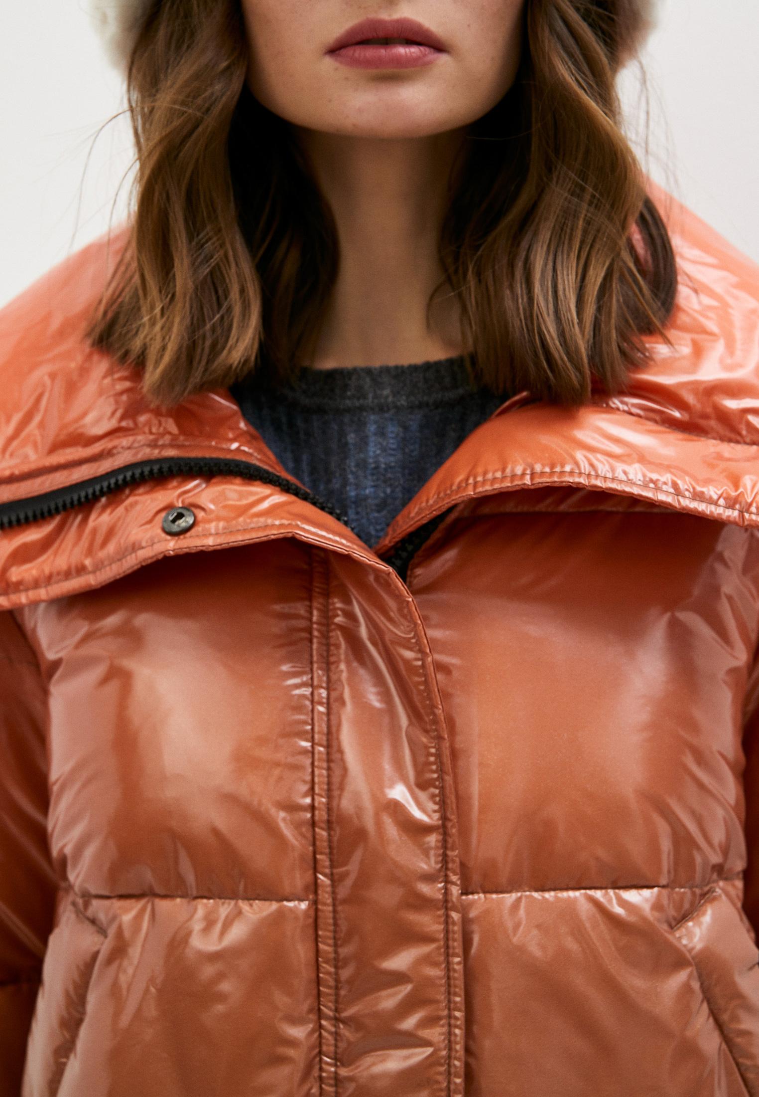 Утепленная куртка Canadian CNG221424WMPS: изображение 6