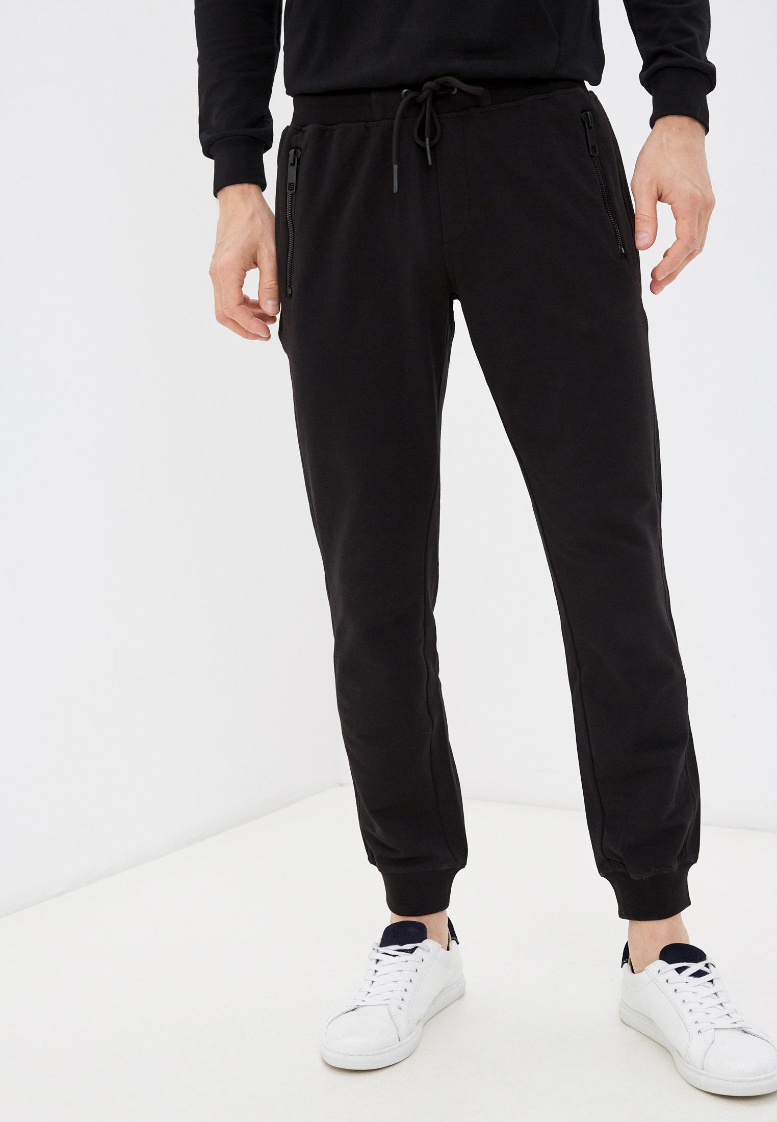 Мужские спортивные брюки Antony Morato MMFP00137FA150026: изображение 1