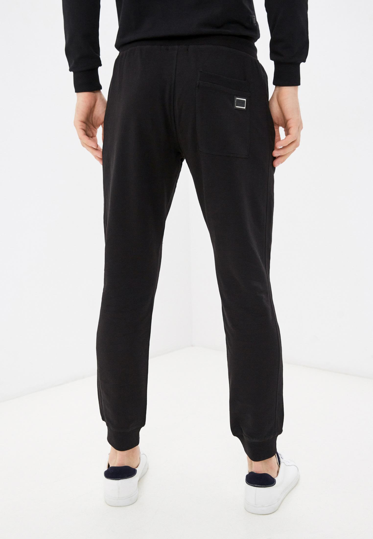 Мужские спортивные брюки Antony Morato MMFP00137FA150026: изображение 3