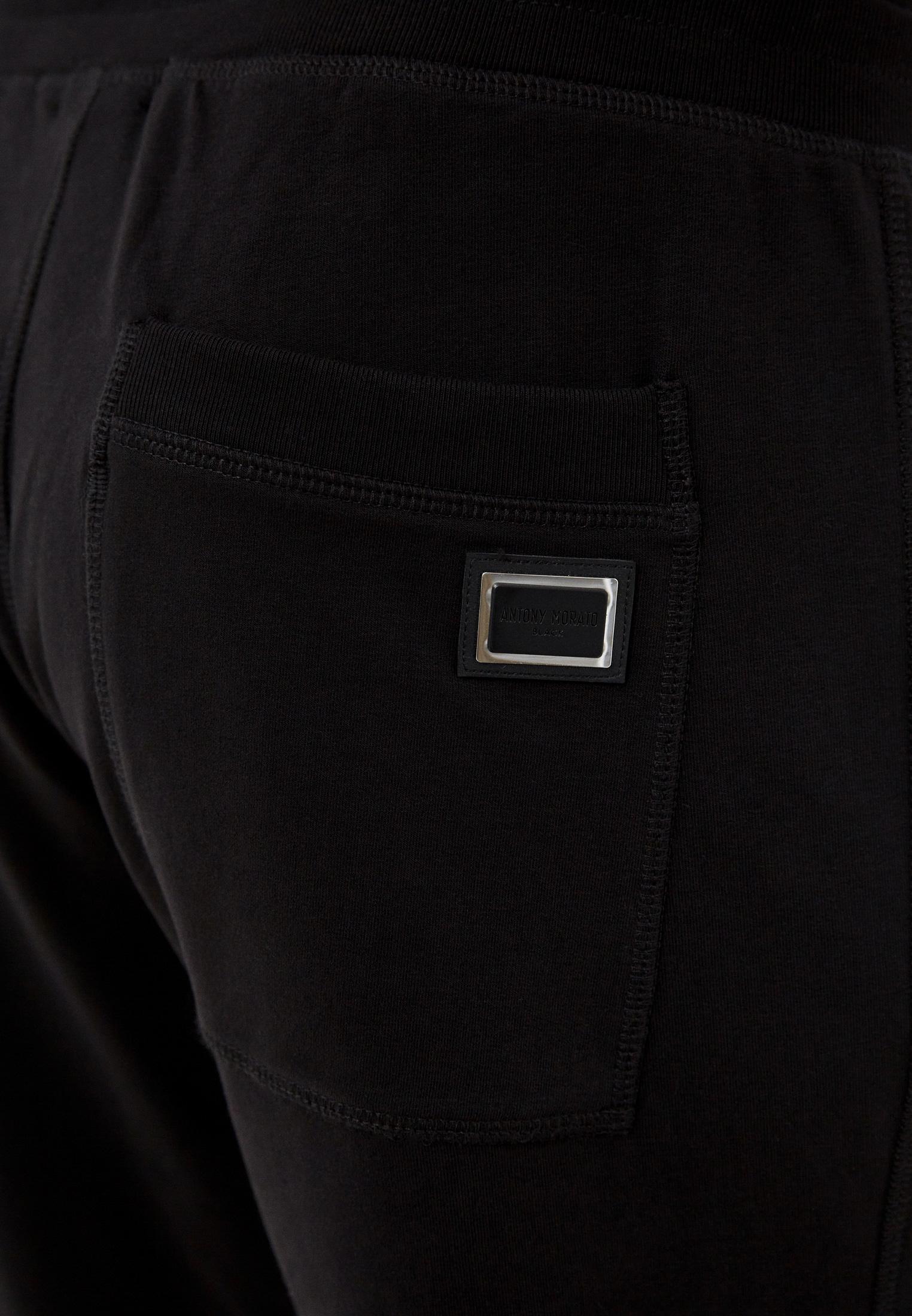 Мужские спортивные брюки Antony Morato MMFP00137FA150026: изображение 4