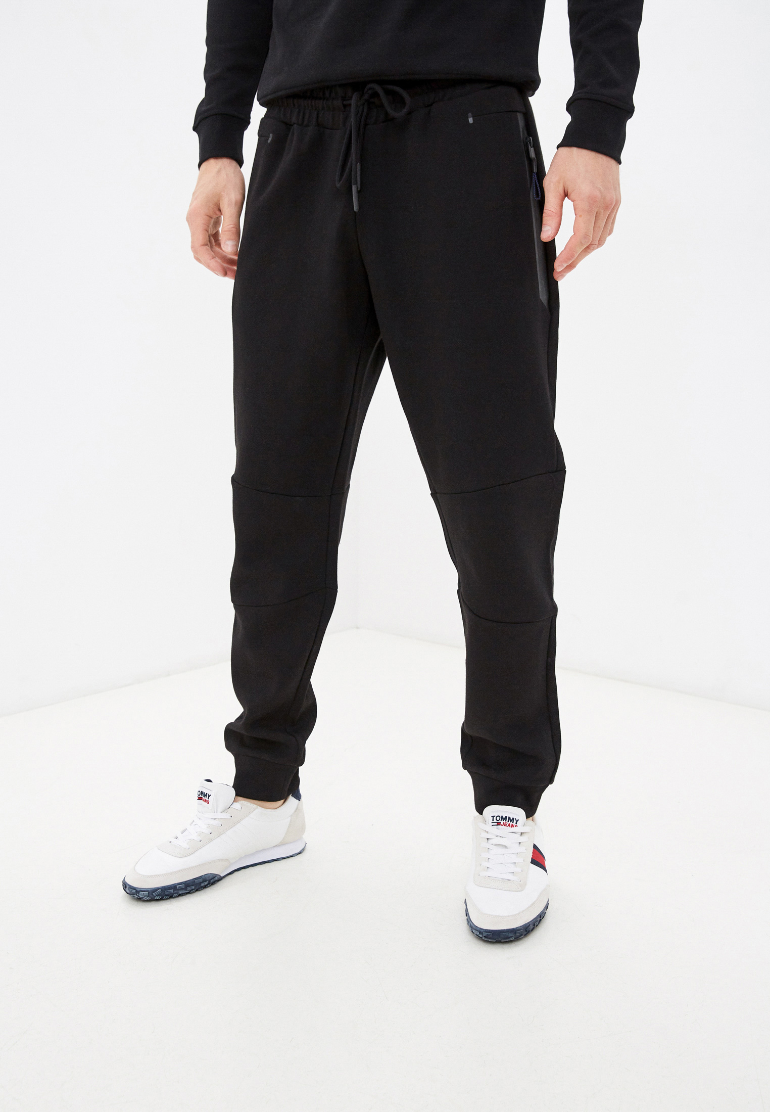 Мужские спортивные брюки Antony Morato (Антони Морато) MMFP00244FA150123