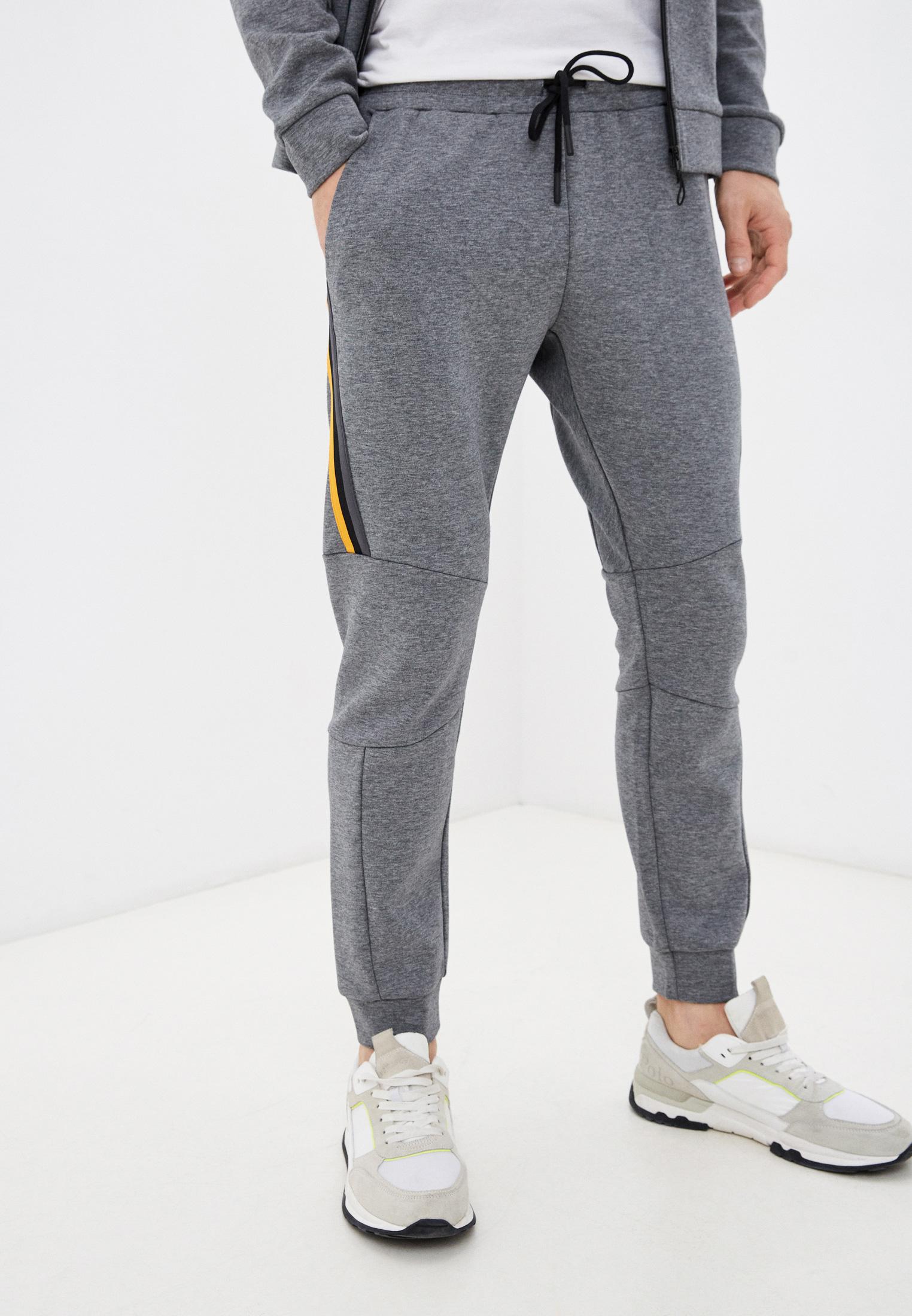 Мужские спортивные брюки Antony Morato MMFP00245FA150114