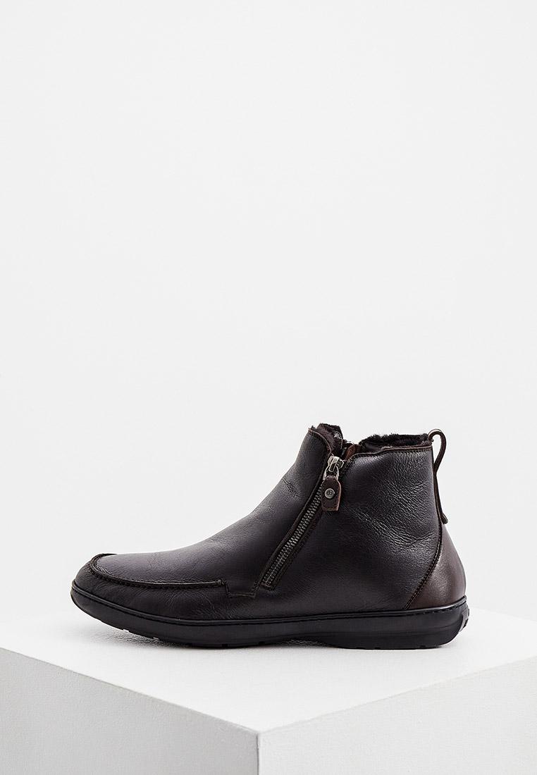 Мужские ботинки Aldo Brue AB3014.MNN.S.T