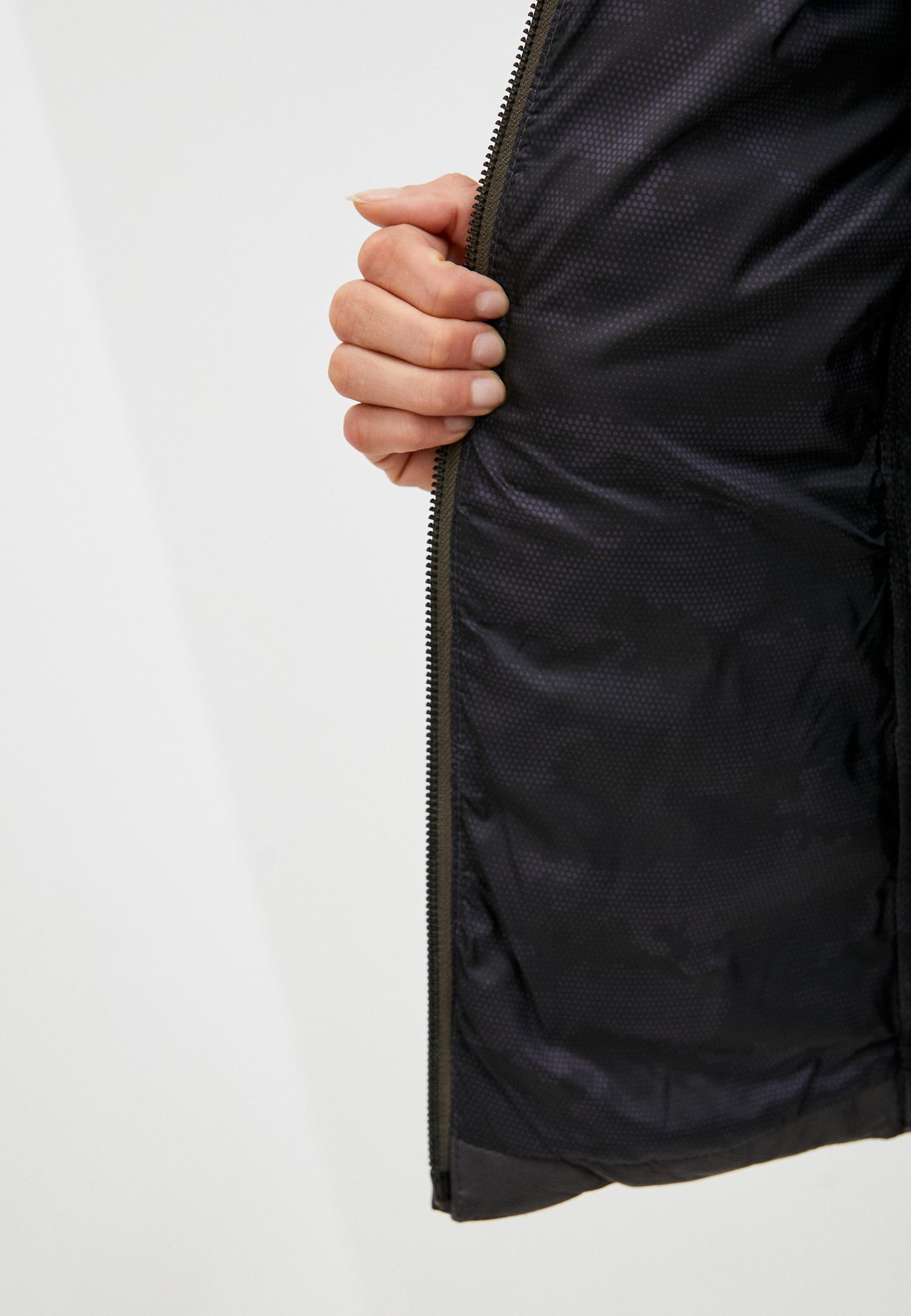 Кожаная куртка Blouson 503: изображение 11