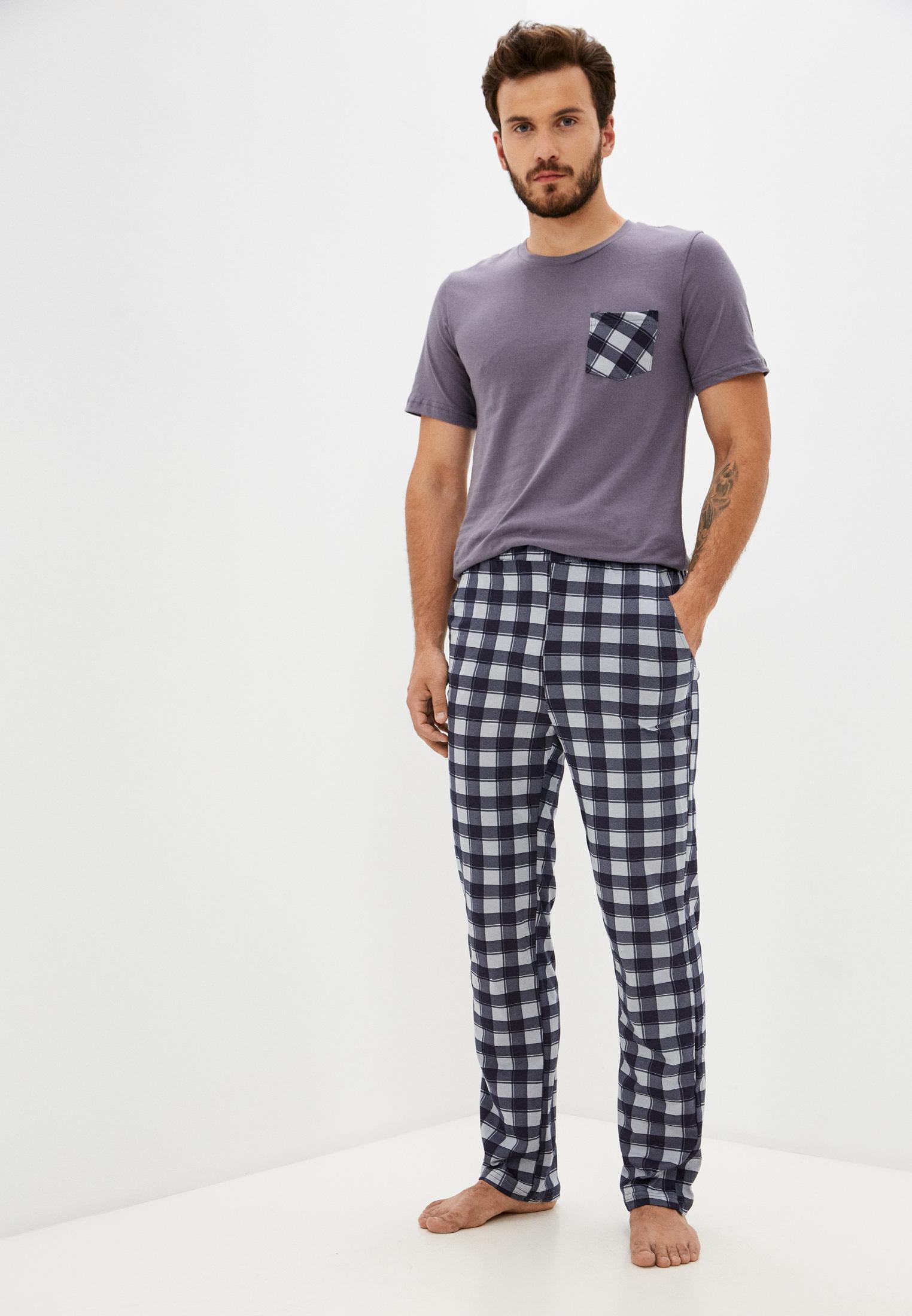 Пижама Winzor Пижама Winzor