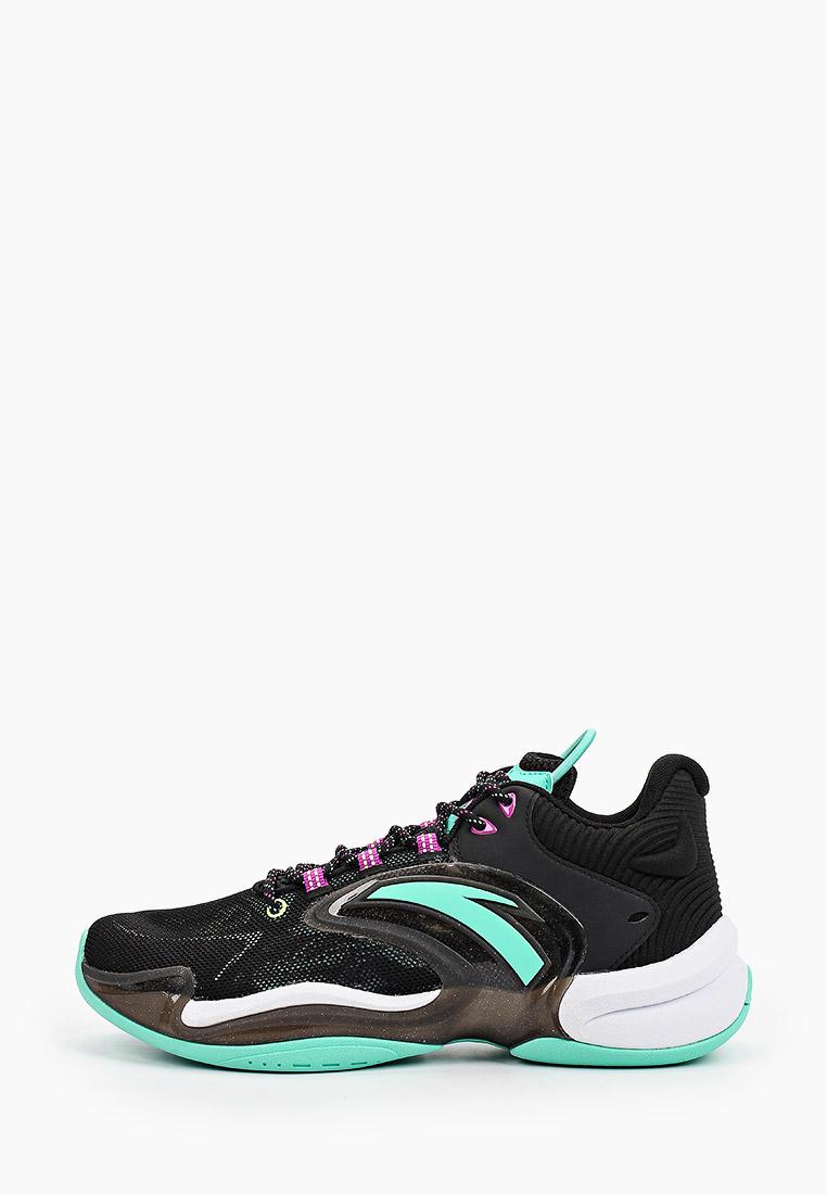 Мужские кроссовки Anta 812131608-1
