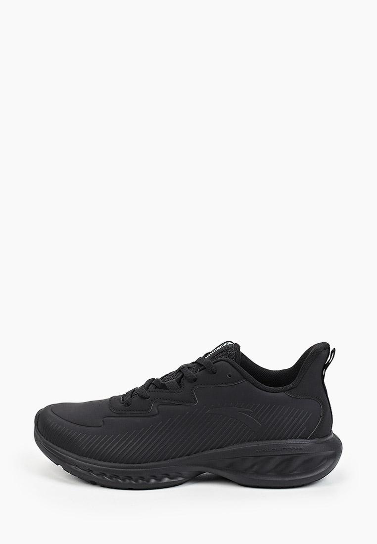Мужские кроссовки Anta 812135568-10: изображение 1